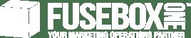 FuseBox_One_YMOP_Horizontal_White