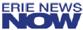 erie news