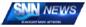 ssn news