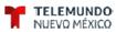 telemundo NM