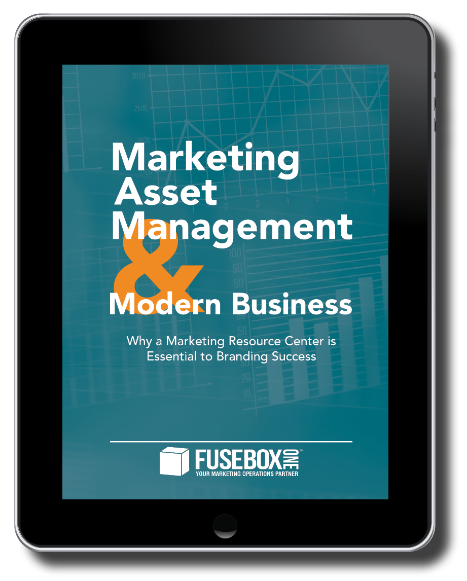 MAM and Modern Business_Ebook Device-3
